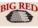 Big Red Sawmill