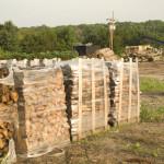 firewood_pallets