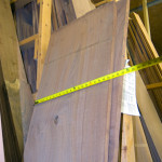 lumber_large_slab