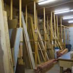lumber_rack