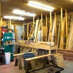 lumber_shop