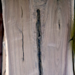 lumber_walnut_slab