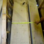 lumber_white_oak_slab