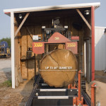 sawmill_front